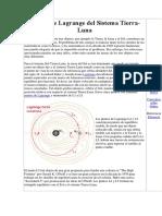 Puntos de Lagrange del Sistema Tierra.docx