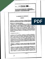 Compl1_Act_1_Ley 1121 de 2006.pdf