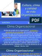 20180406 165553 Semana 3 Clima Organizacional