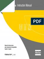 Instrucciones PTS_800_Cud_T3_APP_Antwerp_AIB_ES_2954984040.pdf