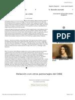 Andrés de Li (Heli) | Real Academia de la Historia