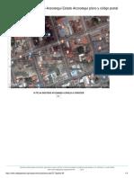 MAPA DE El-Tigre (Estado-Anzoategui), venezuela PLANO SATELITAL real.docx