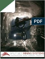 SSMS-Catalogue.pdf
