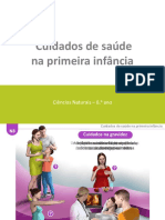 cuidados de saúde 8.pptx