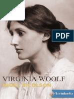Virginia Woolf - Nigel Nicolson.pdf
