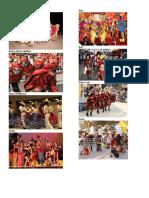 Danza cultural.docx