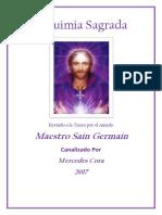 Alquimia Sagrada.docx