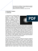 FISICA PRACTICA.docx