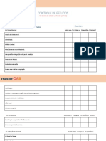 Edital esquematizado_OAB _penal.pdf