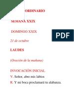 LAUDES.docx