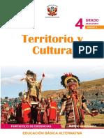 territorio-cultura 4°-unidad-3-portafolio -avanzado.pdf