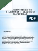 Anexo 5 Formato de Entrega - Paso 5. Docx