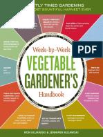 31501225-Week-by-Week-Vegetable-Gardener-s-Handbook-Brochure.pdf