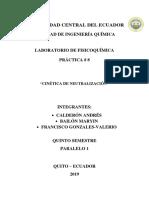 Práctica-8-Cinética-de-Neutralización.docx