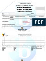 PCA - Planificación curricular anual.doc