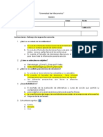solucion_de examen.docx