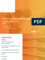 1519040931FCE_Cosmetique_Report_-_The_Broadening_Meaning_of_Green_Beauty.pdf