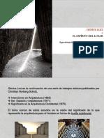 5. GENIUES LOCI_EL ESPIRITU DEL LUGAR.pdf