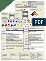 80237253-PINTURA-EPOXICA.pdf