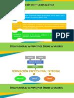Principios y valores_Instructor_Día 1.pptx