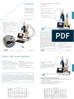 Catalog_Titration-2017_9.3-MB_PDF-English-12-13.pdf