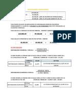 TEMARIOS DE ANALISIS FINACIERO EXPLICADO.docx