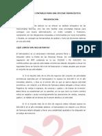 DOCUMENTOS_CONTABLES_PARA_UNA_OFICINA_FA.docx