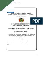 anpe 010 - dbc conversion quinta oruro-1 (1).docx