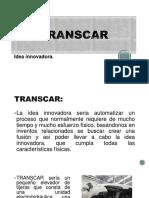 Trans Car