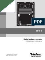 4243p_en.pdf