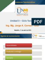 Unidad 3 - Ciclo Tarea 3.pptx