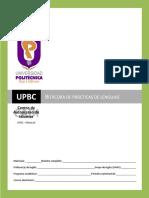 Bitácora de Prácticas de Producción (v6) (5)