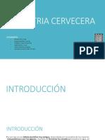 317703384-Contaminacion-de-La-Industria-Cervecera.pptx