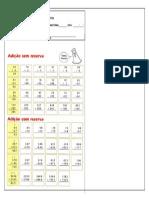 atividade de matematica 3 ADIÇÃO CALCULE.docx