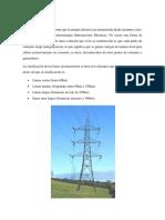 Impacto ambietal de lineas de transmicion.docx