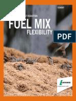 01 - EX Kit - FMF - Electronic Booklet