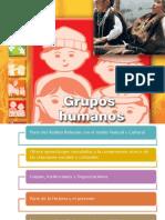 grupos humanos.pdf
