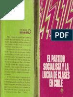 El Ps y la lucha de clases.pdf