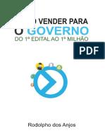 1529962763cap2-74892371489023741.pdf