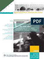 78-120-1-PB.pdf