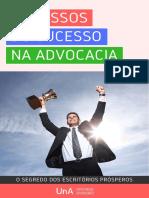 PREPARAÇÃO-OAB-XXII-EXAME-SEMANA-01-@OABNUNCAMAIS-CORTESIA1