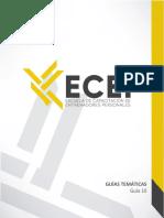 GUIA 10 - BIOMECÁNICA APLICADA AL EJERCICIO.pdf