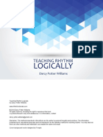 Teaching Rhythm Logically by Darcy Potter Williams.pdf