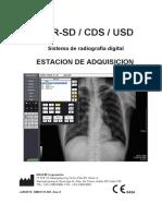 (DRGEM)GXR-SD_CSD_USD_Estación_de__Adquisición (1).pdf