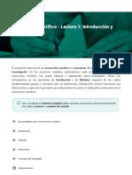 Manuscrito científico - Lectura 1.pdf