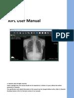 XIPL User Manual.V2.0.0.16_EN.pdf