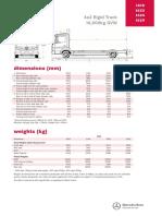 atego-4x2-rigid-1618-1629.pdf
