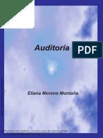 Auditoría_----_(Pg_1--24)