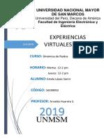 CD-Huaroto.docx