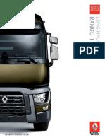 T-Range-Brochure-PDF-Compressed.pdf